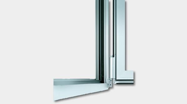 Ferramenta per finestre siegenia accessori per serramenta - Ferramenta per finestre scorrevoli ...